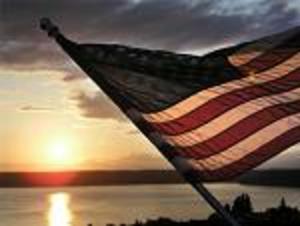Flag41