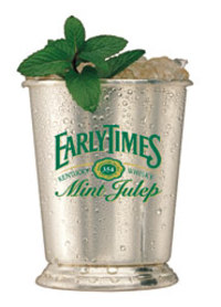 P_mint_julep_bottle_2